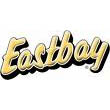 Eastbay-coupon