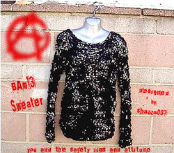 bam13_sweater_new