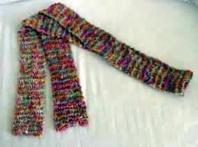 momscarf.jpg