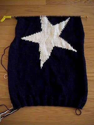 Lulusweater2